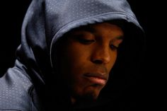 Cam Newton defends actions after Super Bowl