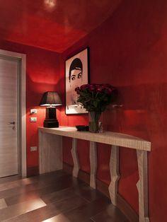 #Penthouse #Villa #Fiordiligi #Detail #2