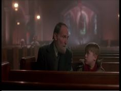 But there are certain ingredients a great Christmas film needs, writes Natalie Haynes. Macaulay Culkin, O Holy Night, Home Alone, Classic Movies, Things To Think About, Concert, Youtube, Fictional Characters