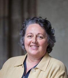 rosi Braidotti - post humanism