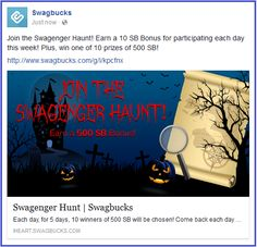 11 Delightful Swagbucks: You Gotta Try It! images   Free gift cards