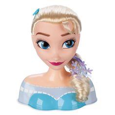 Journey into shopDisney's Frozen Shop for favorites starring Anna, Elsa & Olaf. The coolest frozen toys, frozen dolls, frozen costumes, frozen ornaments Turtle Birthday, Turtle Party, 5th Birthday, Birthday Parties, Birthday Cake, Resort Logo, Slumber Party Games, Dog Pajamas, Disney Sketches