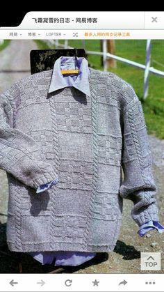 회색스웨터 Sweater Cardigan, Sweaters, Tops, Sweater, Knit Cardigan, Sweatshirts, Pullover Sweaters, Pullover, Shirts