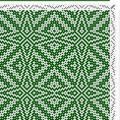 проект изображения: xc00081, дизайн-проект, хруст, Ральф Грисволд, 4С, 4Т
