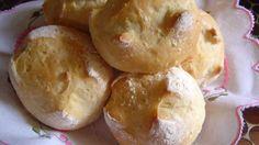 Pão de farinha d'água com castanha - Paladar - Estadão