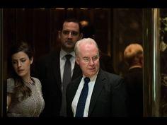 Trump chooses Price for health secretary
