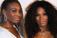 JOHANNESBURG (AP) -- 2012 U.S. Open Champion Serena Williams & sister Venus will play each other in an exhibition match on a visit to South Africa in November. The Americans will also attend a coaching clinic in the Soweto township when they travel to support a women's charity, organizers said Wednesday. They will face each other on court for the first time in Africa at the Ellis Park Arena in Johannesburg. ..the sisters were ''proud & humbled'' to be invited to travel to South Africa...