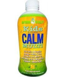 kids multi calm, kids calm multi adhd, kids calm multi autism