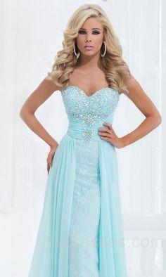 Favorite dress!!