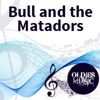 One-Hit Wonders: Bull and the Matadors https://mentalitch.com/one-hit-wonders-bull-and-the-matadors/