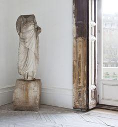 casa-decor-madrid2012-bano-luis-puerta-001