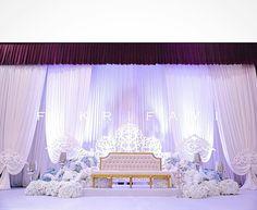 Wedding Stage Backdrop, Wedding Backdrop Design, Wedding Stage Decorations, Wedding Scene, Dream Wedding, Wedding Things, Wedding Designs, Wedding Ideas, Minimalist Wedding Decor