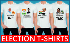 cf8fec62 Are you looking for a company to provide you with quality election campaign  t-shirts
