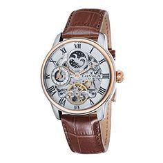 Thomas Earnshaw Men's Skeleton Longtitude Automatic Watch... https://www.amazon.co.uk/dp/B00NPD2PUW/ref=cm_sw_r_pi_dp_U_x_dVTlAbN9TE48Z