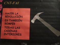 El Blog de la Loles Independiente 2: Algunas fotitos variadas