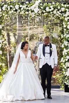 Inimitable Wedding Photos Wedding Venues, Wedding Photos, Reflection Photos, Shweshwe Dresses, Wedding Inspiration, Wedding Ideas, Event Company, Photo Black, Summer Wedding