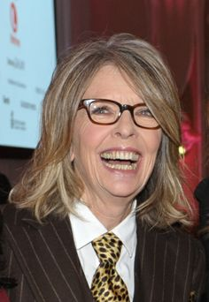 "Diane Keaton Diane, 66, has never had plastic surgery -- although she has said ""never say never."" Apparently the star of such films as ""Annie Hall"" is still on the fence."