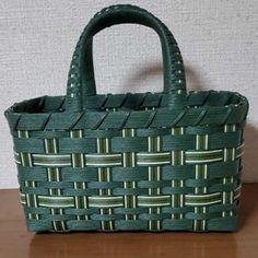 Creema, Tote Bag, Bags, Fashion, Handbags, Moda, Fashion Styles, Totes, Fashion Illustrations