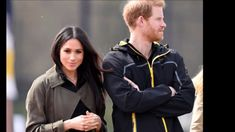 Meghan Markle just accidentally revealed a trip