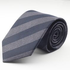 Now available on our store: Casual Silk Necktie Check it out here! http://fitsmen.com/products/casual-silk-necktie?utm_campaign=social_autopilot&utm_source=pin&utm_medium=pin  #mensfashion #bowties #neckties #belts #casual
