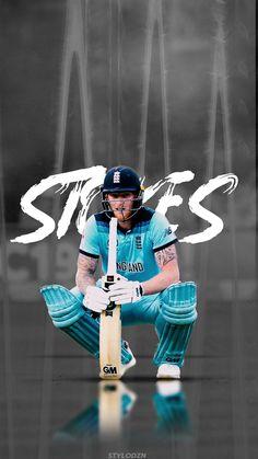 England Cricket Team, Ben Stokes, Cricket Sport, World Cup Final, Champion, Hero, Nice, Cricket, Nice France
