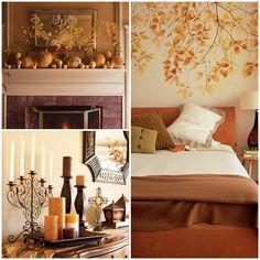 schöne-Herbst-Deko-Ideen-erfarben-ins-haus