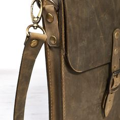 Leren 1177 in 2019 beste handbags afbeeldingen tassen van Satchel rtFtX