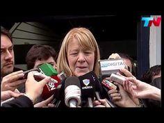 Margarita Stolbizer elecciones PASO 2015
