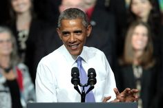 Right-Wing Alternate Reality Collapses As Obama Approval Rating Hits 56% In Fox Poll