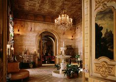 Queluz National Palace - Lisbon   Palaces and Historic Houses ...