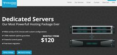 VeraciousHosting: Dedicated Server Hosting USA Web Site Hosting Packages at affordable prices choose your plan now! Buy Web Hosting Buy Dedicated Servers in America USA Dedicated Server Shared Hosting Worldwide. http://www.veracioushosting.com/
