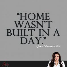 #Kitchen & Bathroom Design, #Flooring Consultation FL, #Office Design FL, #Home Design FL, #Home Staging FL