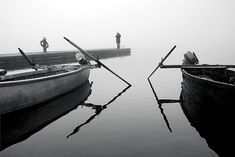 'Don't pay the ferryman' by Hercules Milas Scarf Shirt, Macedonia, Hercules, Long Hoodie, Shades Of Grey, Travel Mug, Monochrome, Travel Destinations, Greece