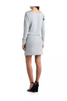 Bradbury Dress by Bailey/44 at ORCHARD MILE Wine Gift Boxes, Wine Gifts, Bailey 44, Dresses For Work, Sweaters, Fashion, Moda, Fashion Styles, Sweater