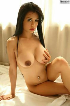 Susana showing her huge tits naked thai girl photos big