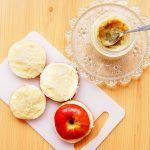 Img Dairy, Cheese, Food, Essen, Yemek, Meals