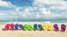 beach photo ideas family | Bing : family beach photos ideas