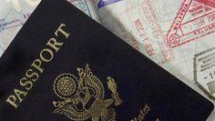 Washington.- Autoridades de Estados Unidos revisarán las cuentas en redes sociales de los solicitantes de cualquier tipo de visa, dio a conocer John Kirby, vocero del Departamento de Estado. Ahora será puesto 'bajo la lupa' hasta el Facebook de quienes pretenden ingresar a territorio estadounidense de manera legal, toda vez que Tashfeen Malik, presunta autora…