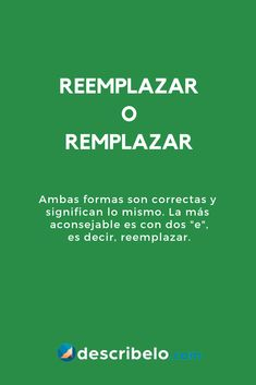 480 Ideas De Tiempos Verbales Español Ortografia Española Ortografia Castellana Aprender Ortografia