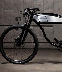http://www.derringercycles.com/