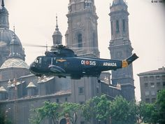 Spanish Armada, Military Aircraft, Fighter Jets, Navy, Planes, Videogames, Squad, Zaragoza, Soldiers