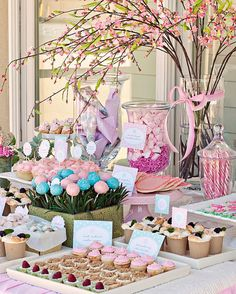 Flowergarden_birthdayparty_3_large