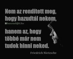 Friedrich Nietzsche, Convenience Store, Memes, Convinience Store, Animal Jokes, Meme