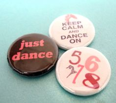 Dancing the Night Away by AstrasShadow on Etsy