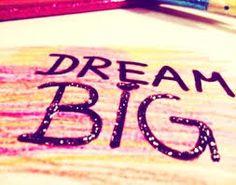 Hogyan készíts álom táblát www.peterbonyai.com