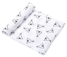 2016 Hot Sale Baby Blankets Newborn Newborn Baby Soft Muslin Swaddle Bath Towel Brethable Multi-use Blankets Infant Muslin Baby Blankets, Swaddling Blankets, Miracle Baby, Gifted Kids, New Mums, Gift Hampers, White Cotton, Baby Gifts, Unique Gifts