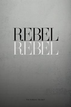 """David Bowie """" #Rebel Rebel, you've torn your dress. Rebel Rebel, your face is a mess. Rebel Rebel, how could they know? Hot tramp, I love you so!"""""""