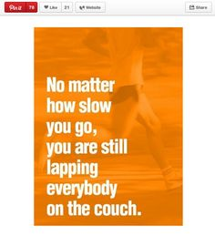 """The 16 Most Annoying """"Fitspiration"""" Pins On Pinterest"""