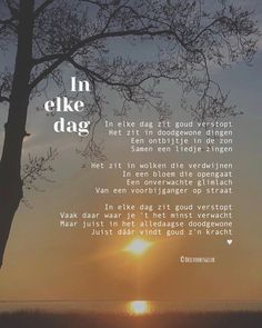 Just Love Me, Love Of My Life, Dutch Quotes, Strong Girls, Psychology, Life Hacks, Poems, Mindfulness, Wisdom