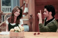 Lori Loughlin talks Full House fascination as she addresses being ...